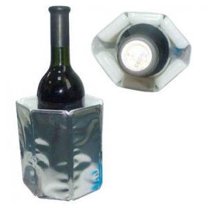 China Reusable Bottle Cooler Bag wholesale