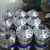 """China WN FLANGE ASTM A105 ASME B16.5, SCH 10, RF, CL.300 NPS 22"""" Forged Fittings And Flanges wholesale"""