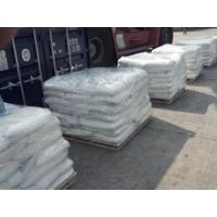 China Bleaching Agent Sodium Metabisulfite In Food Preservation BV/CIQCertification wholesale