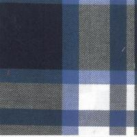 China 100% Cotton Yarn-dyed Fabric, 32 x 32s, 100 x 80 Density and in 57/8-inch Fabric Width wholesale