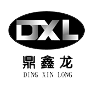 China Langfang Dingneng Metal Products Co., LTD logo