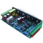China Safety PCB Printed Circuit Board Spraying Machine Dedicated Circuit Board wholesale