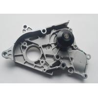 China Professional Car Water Pump Aw 9059 / 1610069085 / 1610069275 For Toyota 1c / 2c on sale