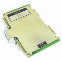 China HONEYWELL 620-0080 OUTPUT PROCESSOR MODULE 620-25/35 D031009039-A wholesale
