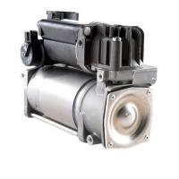 China Land Rover Discovery 2 Air Suspension Compressor RQG100041 Rear Position wholesale