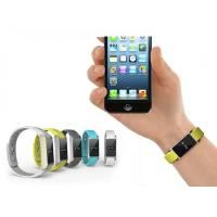 Quality I6 Smart Bracelet for sale