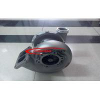 China Exhaust Gas Turbocharger H3B 3533098 Volvo Truck Various with TAD 1230G Scania Generator Various with 8210SRI TAD 1230G on sale