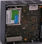 China CNT204/H  | Bachmann | Function Module Counter Module Bachmann  CNT204/H wholesale