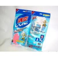 China C-One Anti-Bacteria Cup Brush wholesale