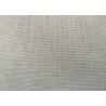 China Degradable Waterproof Fibreboard Kenaf / PP Fiber Composite Customized Density wholesale