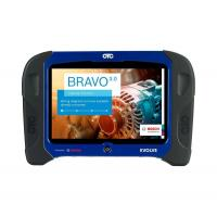 China [ UK Ship No Tax ] OTC 3896 Evolve Professional Diagnostic Tool OTC and Bosch diagnostics Bravo 3.0 Kit wholesale