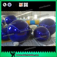 China Fashion DecorationI Inflatable Mirror Ball Factory Direct Mirror Ball wholesale