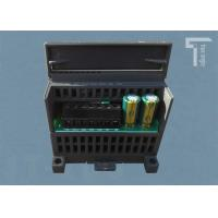 China 12 Volt 4 Amp Power Supply PLC Case , Switch Mode Power Supply High Efficiency For Magnetic Powder Brake wholesale