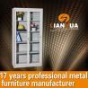 China Sliding Glass Door Filing Cabinet/Sliding Steel&Glass Door Filing Cabinet/Sliding Door Cupboard wholesale