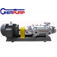 China DF 25-50×5  factories Deep Well Submersible Pump / chemical centrifugal pump wholesale