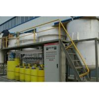 China Fulll Automatic Commercial Water Treatment Equipment Customized Size Durable wholesale