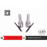 China DLLA153P885 Common Rail Nozzle , Denso Diesel Injection Pump Nozzle wholesale