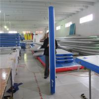 Guangzhou Green Inflatable Co,.Ltd