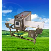 China Metal and plastic detector chinese metal detector metal detector machine wholesale