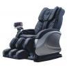 China Body Care China Massage Chair RT Z09 wholesale