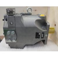 Buy cheap ON HAND SALE PV140R1K1T1NMM1 PV180R1K1T1NMM1 PARKER PUMP from wholesalers