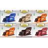 China Massage chair wholesale
