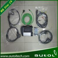 China Benz  Star Compact 4 (C4, Wireless LAN) wholesale