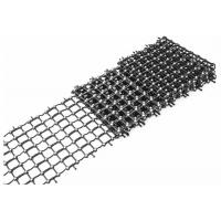 Buy cheap Pitch 30mm To 300mm M1 LED Pixel Light For Architectual Media Facade from wholesalers
