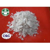 Quality White Medicine Raw Material 4, 4 ' - ( Propane - 2, 2 - Diyl ) Dicyclohexanol For Polyacrylic Acid Resin for sale