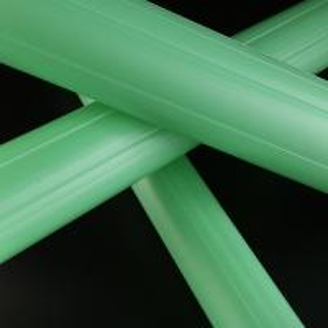 China Energy Saving PP Plastic Tree Trunk Protectors Rabbit Proof Tree Guards wholesale