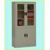 China Cheap file cabinets wholesale