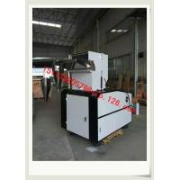 Buy cheap Made in China Soundproof Plastic Crusher/ Soundproof Plastic Grinder/Noiseless plastic granulator For Norway product