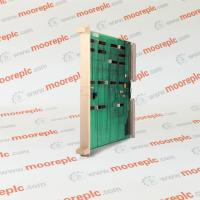 Buy cheap ABB NI0C01 3BSE005735R1 ABB NI0C-01 3BSE005735R1 Digital Output Module from wholesalers