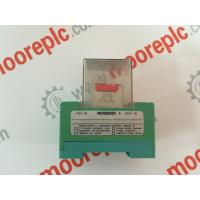 China High Reliability Woodward Load Sharing Module 9907-175 24VDC NO PWN wholesale