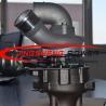 China GT1749V 28200-4A480 53039880145 53039700145 53039880127 53039700127 D4CB 16v For Hyundai H-1 CRDI wholesale