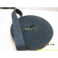 China Velcro Fastener Tapes -Ly00112 wholesale