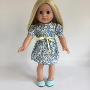 China Custom vinyl doll girl,OEM18 inch vinyl doll for kids,Cartoon doll mold factory wholesale
