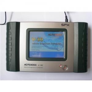 China Autoboss v30 diagnostic tool,autoboss v30,diagnostic tool wholesale
