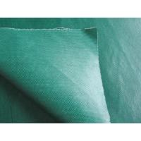 China 1100D 500gsm fiberglass-polyester pvc tarpaulin,heat and cold resistant plastic sheet wholesale