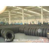 China Steel Radial Tyre wholesale