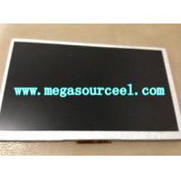 China LCD Panel Types N140BGE-L13 Innolux 14.0 inch 1024*600/1024*576/1280*800/1366*768 wholesale