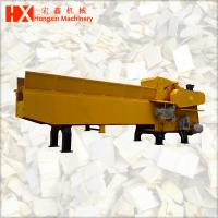 China Large-size wood chipper with Movability (CE CERTIFIED)  high capacity made in China wholesale