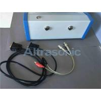 Quality Transducer Characteristics Measuring Instrument With Powerful ARM Processor / for sale