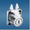 China 202 Zinc Alloy Drawer Lock wholesale