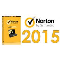 China Genuine Computer Antivirus Software Norton Antivirus 1 PC Online Install Key wholesale