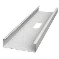 Buy cheap STRUCTURAL STUDS from wholesalers