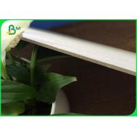 China Uncoated Grey Board Paper Gray Carton Board Sheets Recycled Pulp High Stiffness wholesale