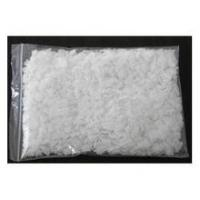 China White crystalline powder triphenyl phosphate Phosphorus - based Flame Retardant for pvc wholesale
