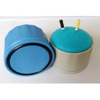 China Autoclavable Endo Stand With Disposable Sponge Insert wholesale