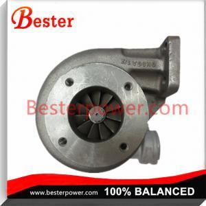 China Deutz Industrial Engine S2B Turbo 04253832KZ 04204169KZ 04204498KZ 4253832KZ wholesale